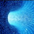 ما بين 85 مليار و193 مليار دولار أضرار أي هجوم إلكتروني عالمي