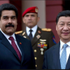 中国贷款换委瑞内拉石油   拉美国家怀疑一带一路