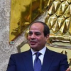 مصر: حكم السيسي حتى عام ٢٠٣٤ حسب اقتراح تعديل للدستور