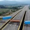 أزمجة فنزويلا تنتقل إلى أوروبا