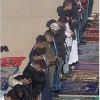 وزيرة التربية الجزائرية: «الصلاة مكانها المنزل» وليس المدرسة