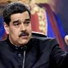 مادورو يمنع وصول المساعدات الغذائية الأميركية