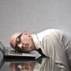 الدماغ يتأثر بعدد ساعات النوم أو السهر