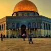 اسرائيل تعتقل عشرات الفلسطينيين في القدس