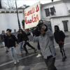 الجزائر: تظاهرات «لا للعهدة الخامسة» من دون عنف