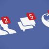 فيسبوك والعرب ٤ copy & past