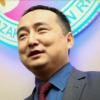 كازاخستان-شينجيانغ: اعتقال ناشط ندد باعتقال الصين لنحو مليون مسلم