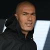 زين الدين زيدان يعود لانقاذ ريال مدريد