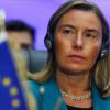 الاتحاد الأوروبي يرفض أي تدخل عسكري في فنزويلا