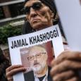 قتل خاشقجي: السعودية لا تقبل بتحقيق دولي
