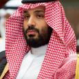 نيويورك تايمز: ولي العهد السعودي وافق على حملة لاسكات المعارضين