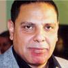 القاهرة تلاحق علاء الأسواني