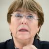 الأمم المتحدة تنتقد العقوبات الأميركية على فنزويلا