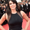 مهرجان كان: المخرجة اللبنانية نادين لبكي رئيسة للجنة تحكيم