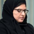ناشطات سعوديّات معتقلات تعرضن للتعذيب والتحرش الجنسي