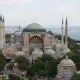 إردوغان: لتسمية متحف آيا صوفيا في اسطنبول بـ