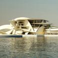 افتتاح متحف قطر الجديد
