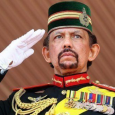 سلطنة بروناي: الرجم للعلاقة الجنسية خارج إطار الزواج وللمثليين