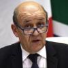 اسرائيليون ينتحلون صفة وزير خارجية فرنسا لسرقة 8 ملايين يورو