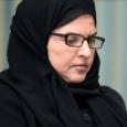 السعودية توقف ٧ نشطاء: كتاب ومدونون ...