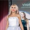 روسيا: معاقبة قس شاركت زوجته في مسابقة لملكات الجمال