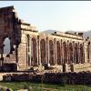 افتتح المغرب موقع ليكسوس الذي تأسس على يد الفينيقيين