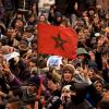 بعد السودان والجزائر... هل جاء دور المغرب؟