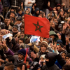 بعد السودان والجزائر… هل جاء دور المغرب؟