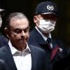 Ghosn quitte la prison et une polémique vise le système judiciaire japonais