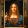 لوفر أبو ظبي: جدل حول صحة نسب لوحة