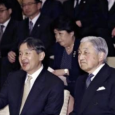L'empereur Akihito abdiquera le 30 avril et Naruhito ouvre l'ère Reiwa