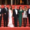 مهرجان كان: رغم ترامب … عودة الأفلام الأمريكية