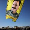 أوجلان يدعو «قسد» للسعي لتطمينات دستورية في إطار وحدة الأراضي السورية