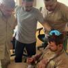 ليبيا: قوات حفتر تسقط ميراج حكومية ويقودها «برتغالي»