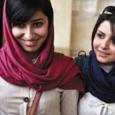الحجاب يتسبب بمواجهات في جامعة طهران