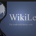 ويكيلكس: حسابات مسؤولين لبنانيين مجمدة في سويسرا بناء على طلب واشنطن