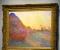 لوحة للرسام الفرنسي كلود مونيه بـ ١١٠ملايين دولار