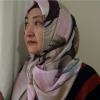 الصين تشجع المسلمين الأويغور على الزواج مع باقي الأعراق