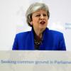 بريطانيا: التوجه نحو  استفتاء ثان حول بريكسيت
