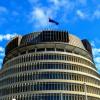 مغتصب نساء في برلمان نيوزلندا
