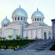 إقبال متزايد من الأوزبك لممارسة طقوسهم الدينية بشكل علني