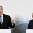أميركا تعرض حواراً على إيران من دون شروط ولكن مع إبقاء العقوبات