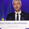 فرنسا: رئيس