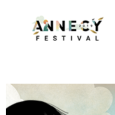 Annecy: le Festival International du Film d'Animation (FIFA) 2019