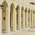 بلدة العوامية الشيعية : ضحية التنافس بين السعودية وايران