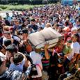 فنزويلا: آلاف يعبرون إلى كولومبيا طلباً للمؤن الغذائية والأدوية