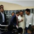 السودان: إلقاء القبض على زعماء المعارضة