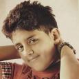 السعودية: حكم إعدام بحق شاب ألقي القبض عليه عندما كان في ١٣ من العمر