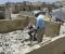 لبنان: هدم البناءات العشوائية في مخيمات اللاجئين السوريين (تحقيق)