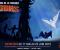 MiFa  Annecy: L'Épopée artistique de la Trilogie Dragons